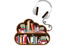 Borrow eAudiobooks