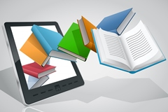 Borrow eBooks